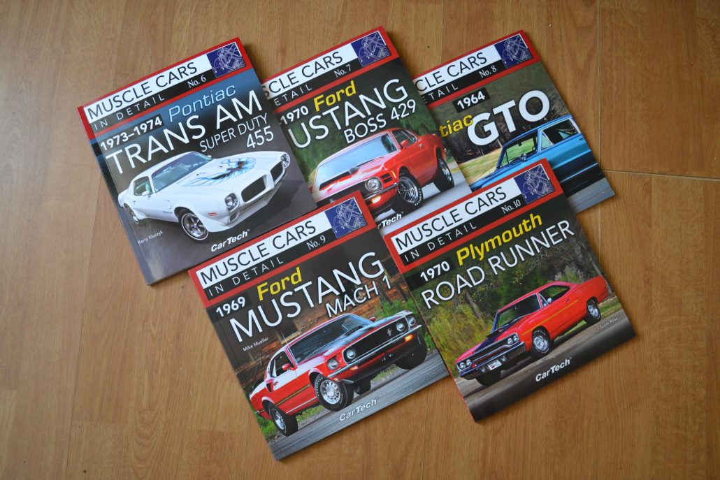 Been Reading Issue  10