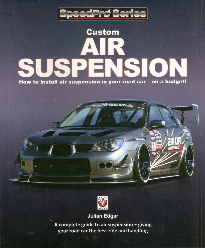 Been Reading Issue  9