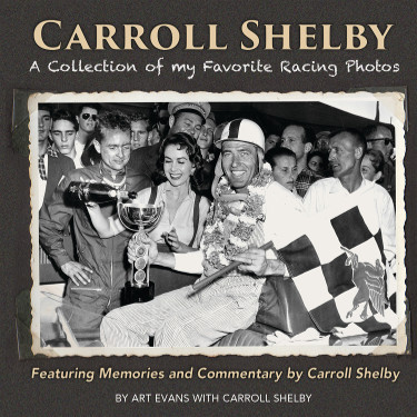 Been Reading Issue  11