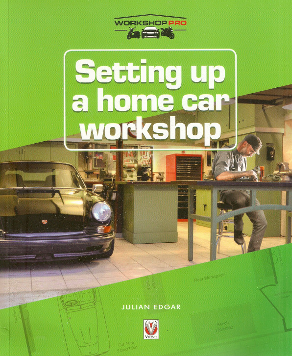 Been Reading Issue  14