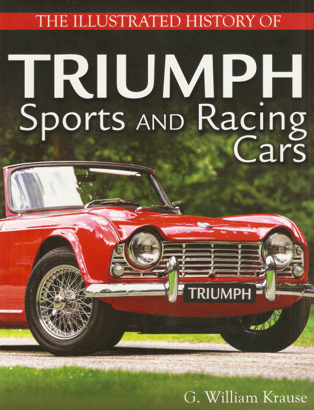 Been Reading Issue 13