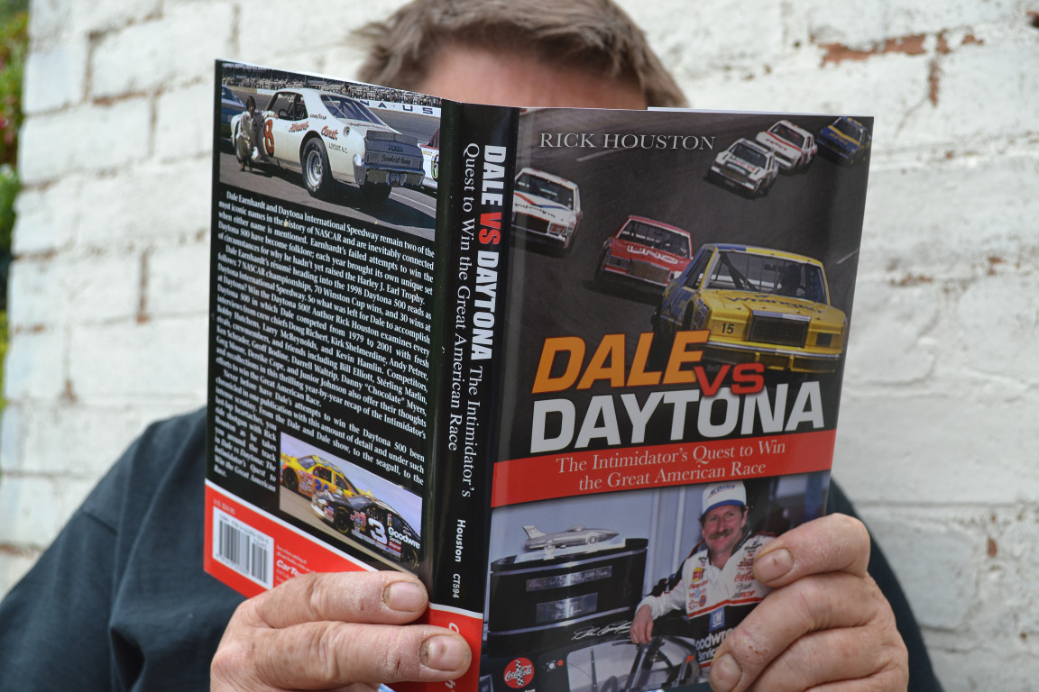 Been Reading Issue 15