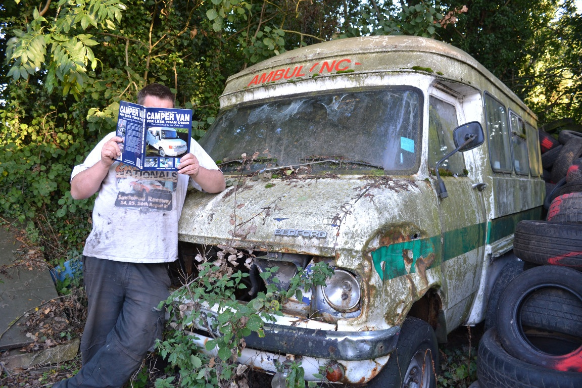 Been Reading Issue 16