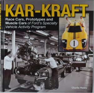 Been Reading Issue 19