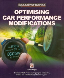 Been Reading Issue 18